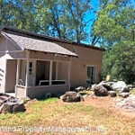 22190 Valley View Ct Pine Grove Ca 95665