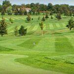 Pine Valley Golf Course Marathon Wisconsin