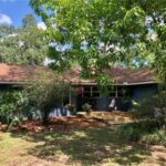 351 Pine Valley Drive