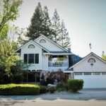 Homes For Sale Pine Valley Auburn Al