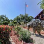 Sierra Pines Mobile Home Park Grass Valley
