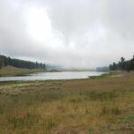 Big Laguna Trail Pine Valley Ca