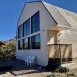 Pine Valley Utah Real Estate For Sale