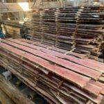 Pine Valley Sawmills Nelspruit
