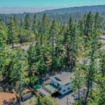 103 Whispering Pines Drive Scotts Valley Ca