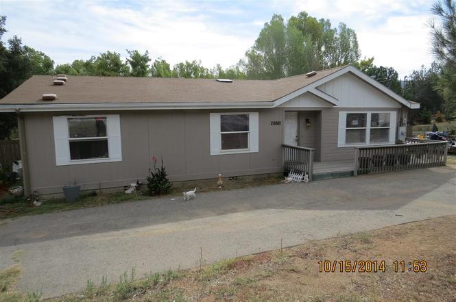28610 LEBANON Rd, PINE VALLEY, CA 91962 | MLS# 140056835 ...