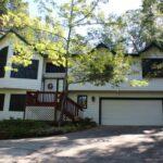 28944 Cedar Lane Pine Valley Ca