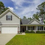 Homes For Sale Pine Valley Dr Elgin Sc