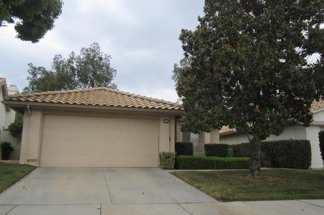 844 Pine Valley Rd, Banning, CA 92220 | MLS# EV15142057 ...