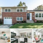 Homes For Sale In Pine Valley Timonium Md