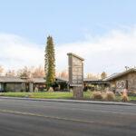 Wic Spokane Valley Pines