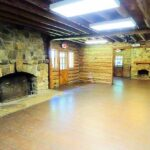 Pine Valley Lodge Spruce Pine Nc