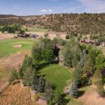Crystal Valley Ranch Pine Meadow