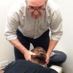 Chiropractor Spokane Valley Pines