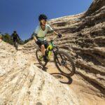 Pine Valley Utah Bike Rental