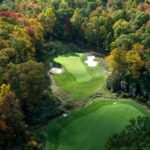 Pine Valley Course Rating And Slope