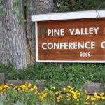 Pine Valley Conference Center Ca