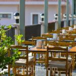 Hotel Pine Valley Netarhat