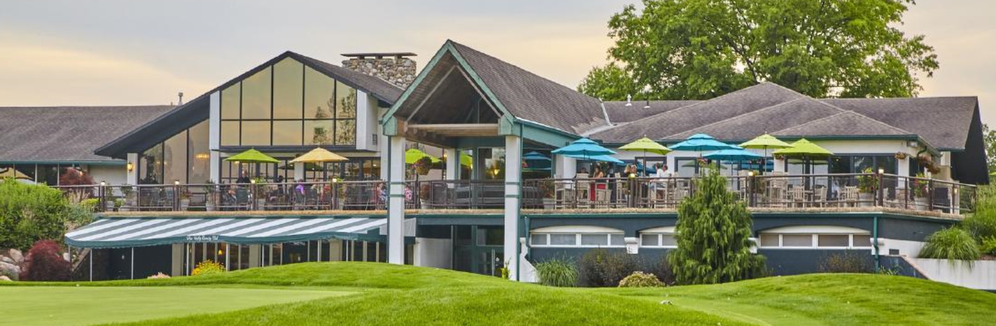 Pine Valley Country Club | Fort Wayne Indiana - Banquets ...