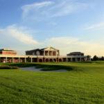 Pine Valley Golf Resort Beijing
