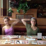 Pizza Hut Pine Valley Buffet Hours