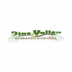Pine Valley Animal Hospital Wilmington Nc