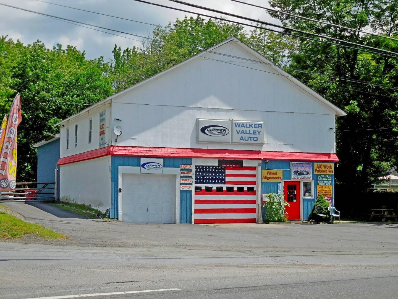 3670 NYS Route 52, Pine Bush, NY 12566 (Sold MyStateMLS ...