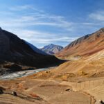 Mud Village Pin Valley Accommodation