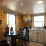 Pine Mountain Valley Chalet 94