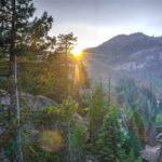 Pine Valley Road South Lake Tahoe Ca