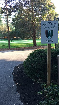 Category:Pine Valley, New Jersey - Wikimedia Commons