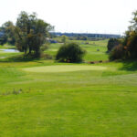 Pine Valley Golf Club Membership Fees