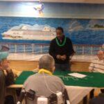Pine Valley Center Rehab & Nursing Spring Valley Ny 10977