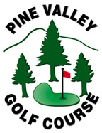 Youtube Fort Wayne Pine Valley Country Club