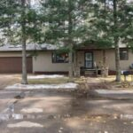 Cabins For Sale Pine Valley 5 St Germain Wi S