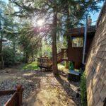 8326 Foothill Blvd Pine Valley Ca 91962