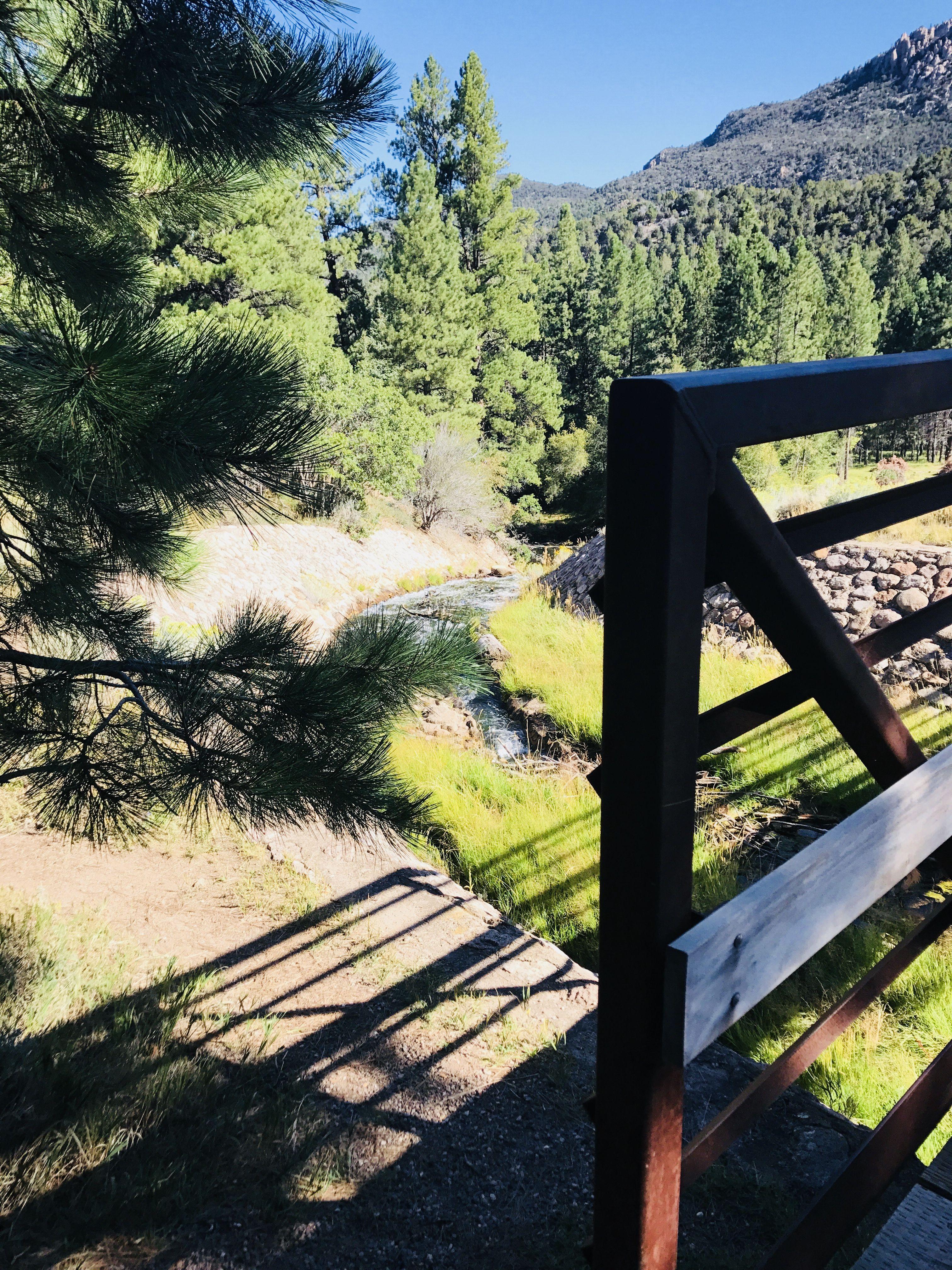 Pine Valley|Utah (With images) | Outdoor, Pine valley utah ...