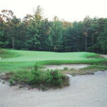 Pine Valley Country Club New Jersey Course Rating
