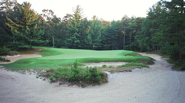 4- Pine Valley Golf Club, New Jersey | 종현 이 | Flickr