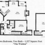 Pine Valley Apartment Homes Elkton