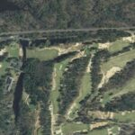 Pine Valley Golf Club Nj Slope And Rating
