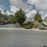 810 Whispering Pines Lane Grass Valley