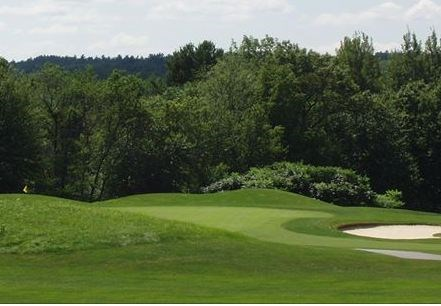 Find Manchester, New Hampshire Golf Courses for Golf ...