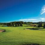 Pine Valley Golf Course Michigan Scorecard