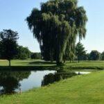 Pine Valley Golf Course Pelham New Hampshire