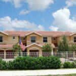 Apartment Rentals In Pine Valley Florida Zillow