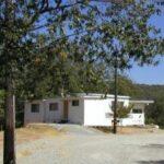12029 Pine Cone Cir Grass Valley Ca 95945