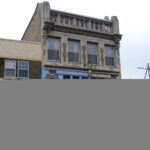 1925 Valley Pine Circleinternational Falls Mn 56649