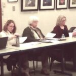 Lower Piner Valley Education Collective