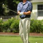 Pine Valley Golf Club Membership List